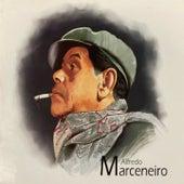 Alfredo Marceneiro de Alfredo Marceneiro