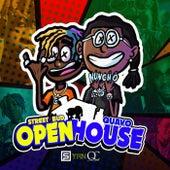 Open House von Street Bud