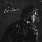 Fúj minket a szél von Freddie
