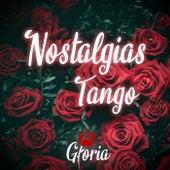 Nostalgias de Gloria