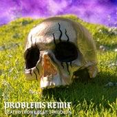 Problems (Remix) de DeathByRomy