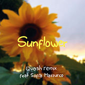Sunflower (Remix) by Quash
