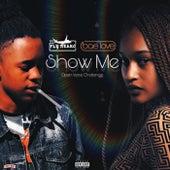Show Me (OVC) de FLY Reako