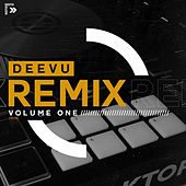 Deevu Remix, Vol. 1 by Danny Foster, Rogue, Jack Rose, Rough Copy, Joey James, Ben Rainey, Ryan Nichols, Toby Lawrence, Silverland, JCK, Mr UpstreaM, Charlie Lane, Lewis Roper, Keepin It Heale, Rio Young, Lisa Unique