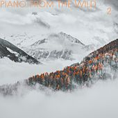 Piano from the Wild, Vol. 2 by Sleep Sound Library