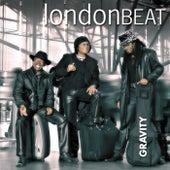 Gravity by Londonbeat