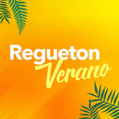 Regueton Verano de Various Artists