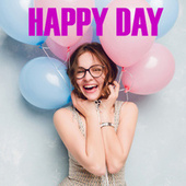 Happy Day di Various Artists