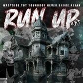 Run Up (Remix) von Westside Tut
