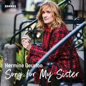 Song for My Sister de Hermine Deurloo
