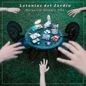 Letanías del Jardín de Margarita Siempre Viva