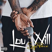 Syx Piece de Lou Will