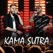 Kama Sutra (Ao Vivo) von Luan Kastelan