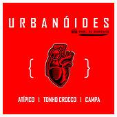 Urbanóides de Atípico