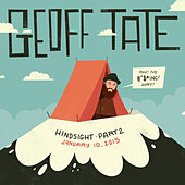 Hindsight, Vol. 2: January 10, 2015 de Geoff Tate