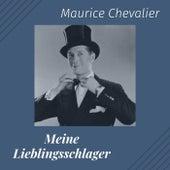 Meine Lieblingsschlager de Maurice Chevalier