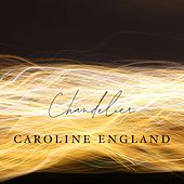 Chandelier by Caroline England