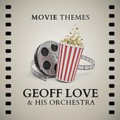 Movie Themes by Geoff Love