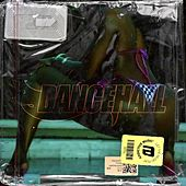Dancehall de Various Artists