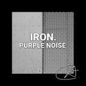 Purple Noise Iron (Loopable) von Yoga Music