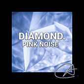 Pink Noise Diamond (Loopable) by White Noise