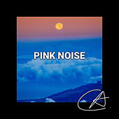 Pink Noise  (Loopable) by Sleepy Times