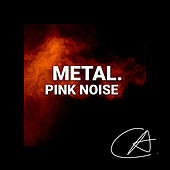 Pink Noise Obsidian (Loopable) by Sleepy Times