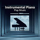 Instrumental Piano Pop Music de Various Artists