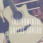 Instrumental Guitar Covers von Various Artists