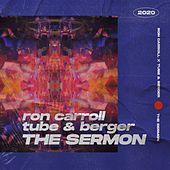 The Sermon de Ron Carroll