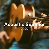Acoustic Summer 2020 von Various Artists
