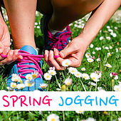 Spring Jogging de Various Artists