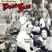 Doctor Jazz by Dr Jazz Estd 1985
