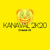 Kanaval 2k20 by Creole HT