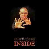 Inside von Antonis Skokos