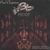 86 Proof (Revisited) by Paul Chapman