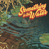 Something in the Water by Various Artists