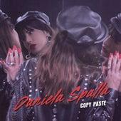Copy Paste de Daniela Spalla