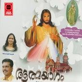 Athmayagam von P. Jayachandran