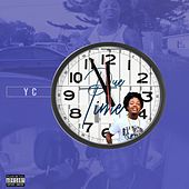Due Time by YC