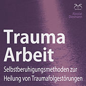 Trauma Arbeit - Selbstberuhigungsmethoden zur Heilung von Traumafolgestörungen von Franziska Diesmann