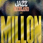 Jazz Dixieland Del Millon de Andre Busic