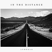 In the Distance de Luhdale
