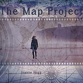 The Map Project, Pt. 1 von Joanne Hogg