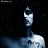 Náufrago de Siddhartha