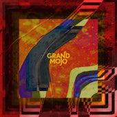Get Back von Grand Mojo