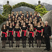 Bufatg by Bündner Jugendchor