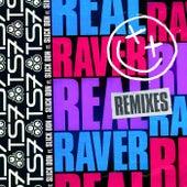 Real Raver (feat. Slick Don) von Ts7