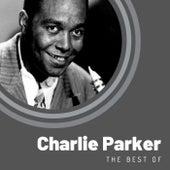 The Best of Charlie Parker von Charlie Parker