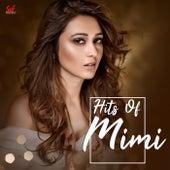 Hits of Mimi de Various Artists